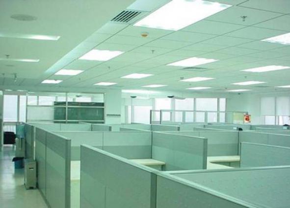 南京市玄武区办公室long8国际手机版需要注意的细节你知道吗?